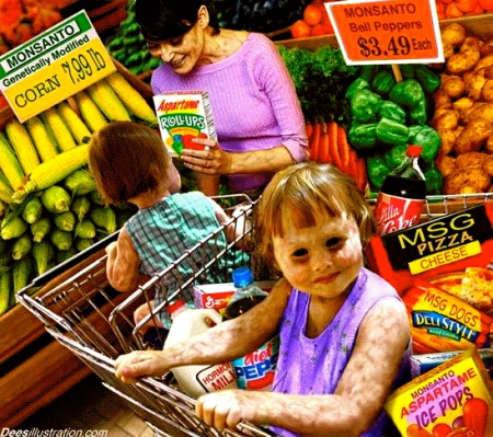 DavidDees-MonsantoAspartame