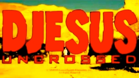 Djesus-Uncrossed-1