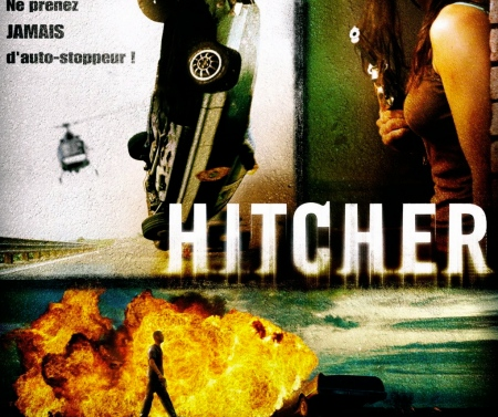 hitcher_ver6_xlg