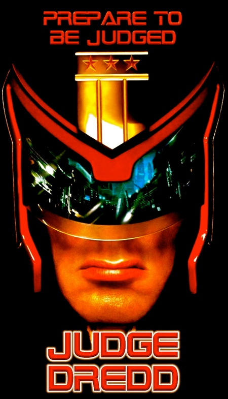 Judge-Dredd-1995-movie-poster