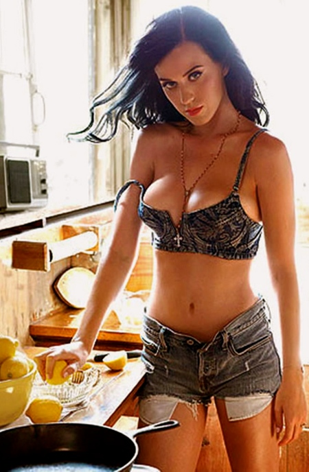 katy_perry_nude_11
