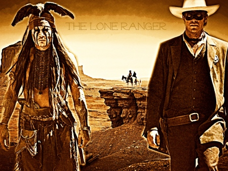 Lone-Ranger-Fan-art-johnny-depp-32354383-1999-1501