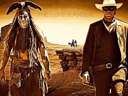 Lone-Ranger-Fan-art-johnny-depp-32354383-1999-1501