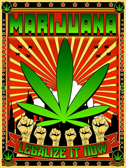 marijuana-legalize-it