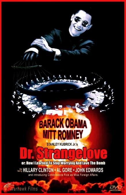 obama-dr-strangelove-30976