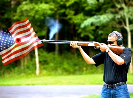 obama-gunshot-flag-620x413