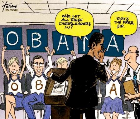 Obama-Media-III-soda-head