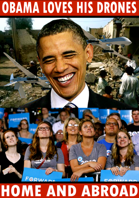 obama__s_drones_by_party9999999-d542qfy