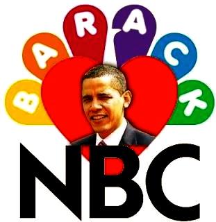 ObamaNBC-73408066019