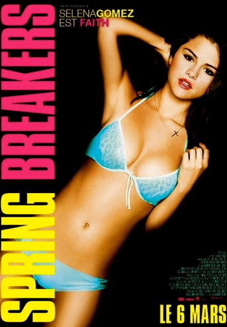 SPRING-BREAKERS-62_1669517a