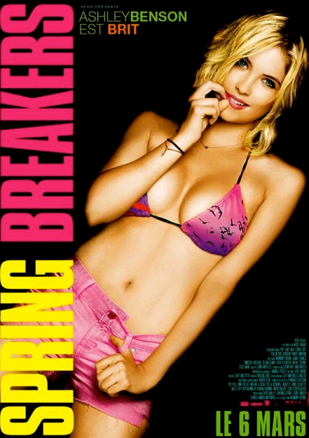 SPRING-BREAKERS-62_1669519a