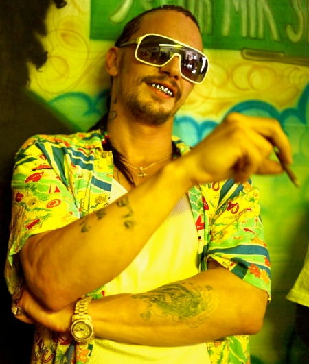 spring-breakers-james-franco1