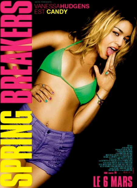 SPRING-BREAKERS-MA_1669516a