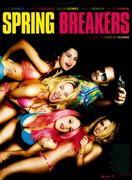 spring-breakers-poster-1-441x600