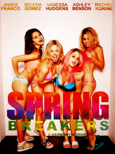 spring-breakers-poster-2