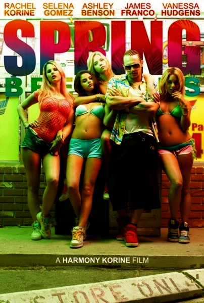 spring-breakers-poster-3-404x600
