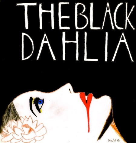 The_Black_Dahlia_by_Blue_Lodo