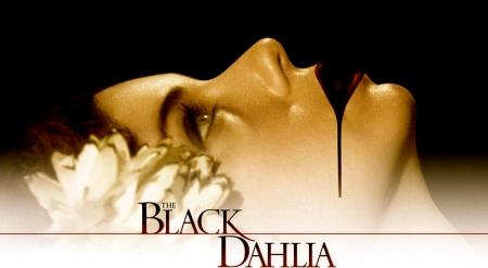 The_Black_Dahlia_Movie_BollywoodSargam_interview_857397