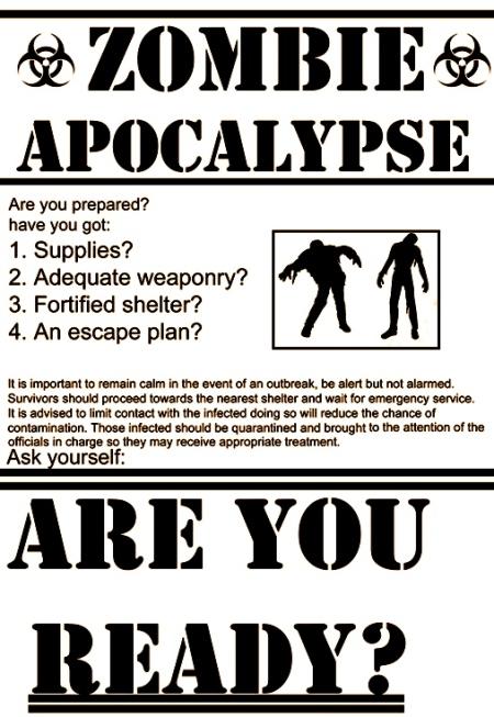 zombie-apocalypse-poster