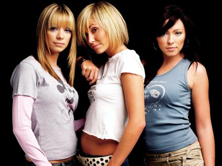 1188-music_atomic_kitten_wallpaper