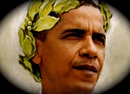 171-0728062622-obama-Emperor-Fraudius-600x360