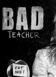 1920x1200_bad-teacher2-1