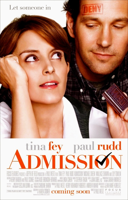 Admission-movie-wallpaper-1
