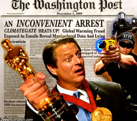 Al_Gore_Global_Warming_Hoax_Arrest_Dees2