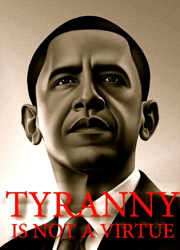 barack_obama_Tyrant