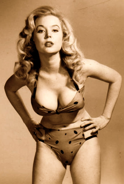 Betty_Brosmer-VintageCelebs-com-00014