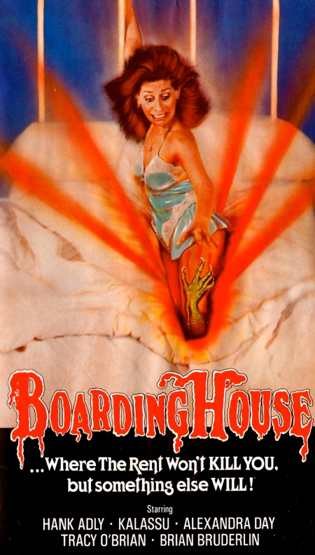 BOARDING-HOUSE-A-HORRORVISION-VIDEO-FILM-RELEASE