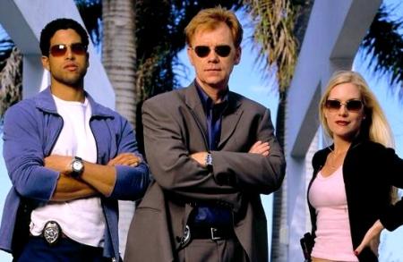 CSI-Miami-Season-9