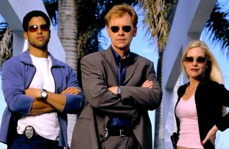 CSI-Miami-Season-9