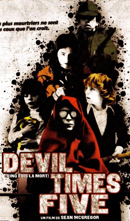 Devil_Times_Five___Cinq_Fois_la_Mort-14161309082012