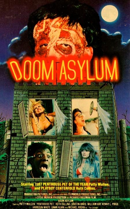 doomasylum1
