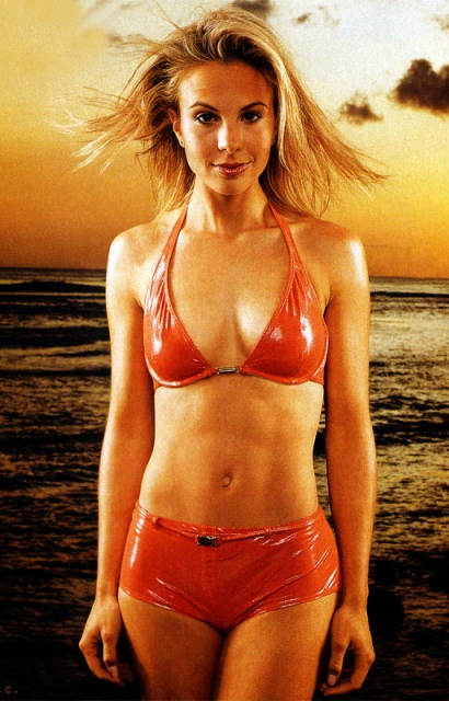 elisabeth_hasselbeck_bikini_time_Eiqyvqj.sized