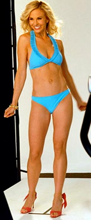 elizabeth-hasselbeck-bikini-7
