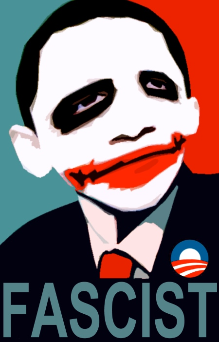 EnemyArtistKristofer_ObamaFascist_01
