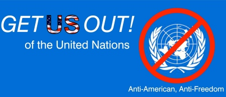 GET-US-OUT_of_the_United_Nations