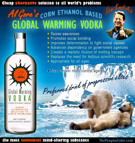 globalwarming_vodka_500