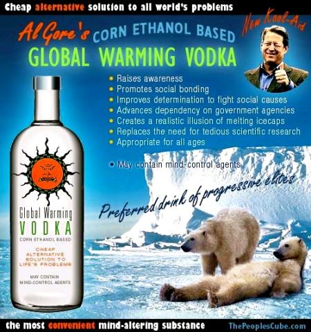 globalwarming_vodka_500
