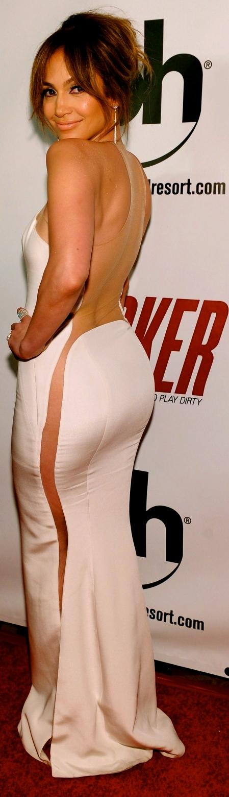 Jennifer-Lopez-Parker-Movie-Premiere-Las-Vegas-18
