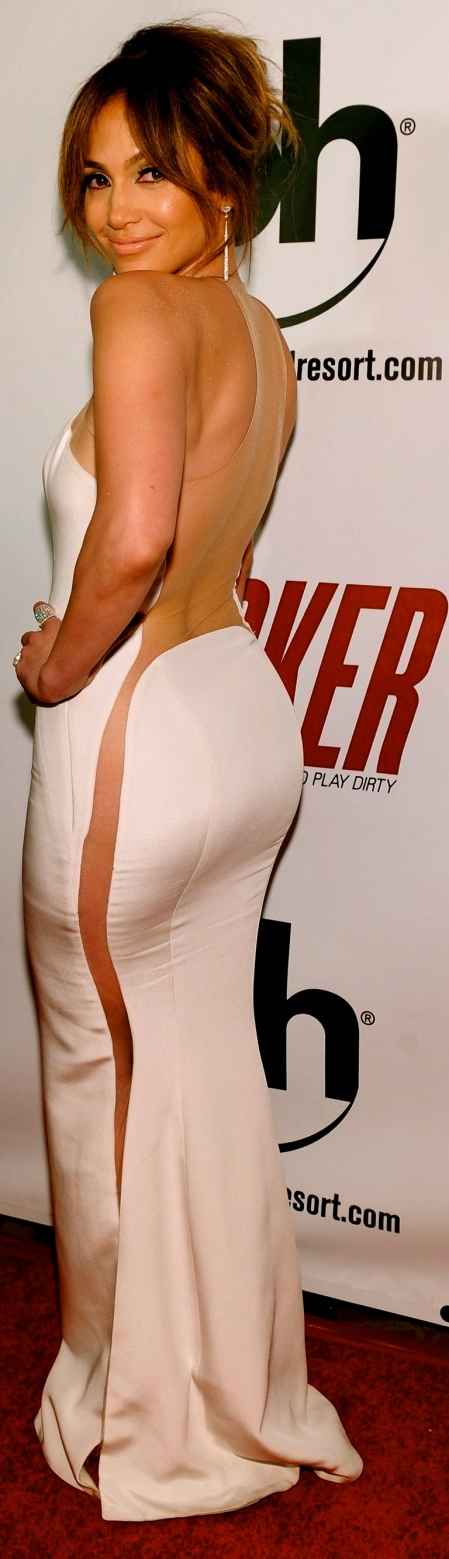 Jennifer-Lopez-Parker-Movie-Premiere-Las-Vegas-18