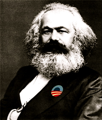 karl-marx-with-obama-button