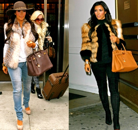 la-modella-mafia-kim-kardashian-style-3