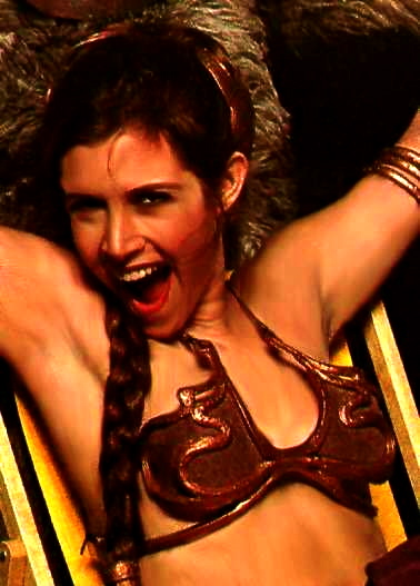 Leia-on-the-Beach-princess-leia-organa-solo-skywalker-13799847-378-527