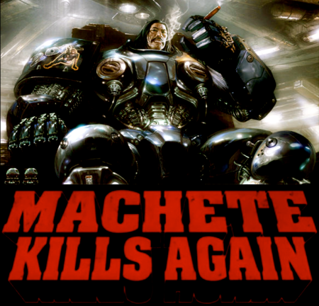 MACHETE-KILLS-AGAIN_ROBERT-RODRIGUEZ_SPACE-OPERA
