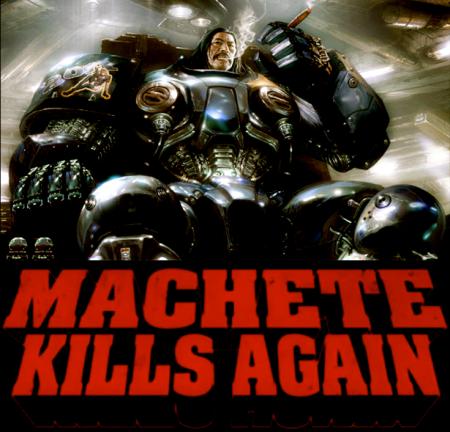 MACHETE-KILLS-AGAIN_ROBERT-RODRIGUEZ_SPACE-OPERA