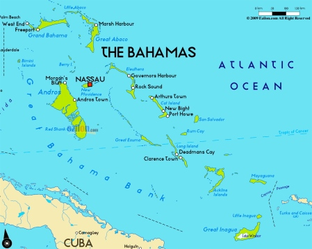 map-of-Bahamas