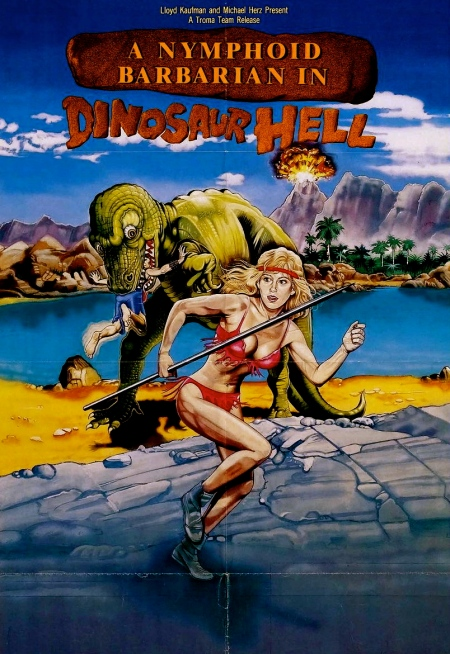 nymphoid_barbarian_in_dinosaur_hell_xlg